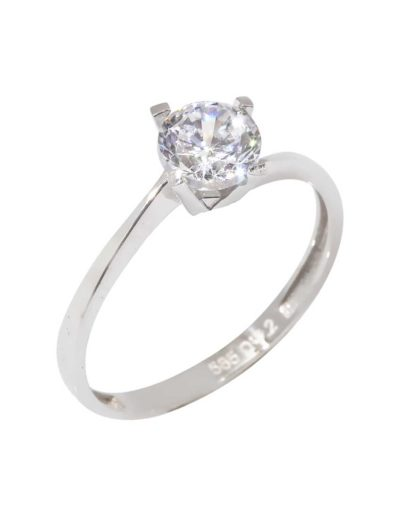 Δ3503 - 1,40γρ ring_0177
