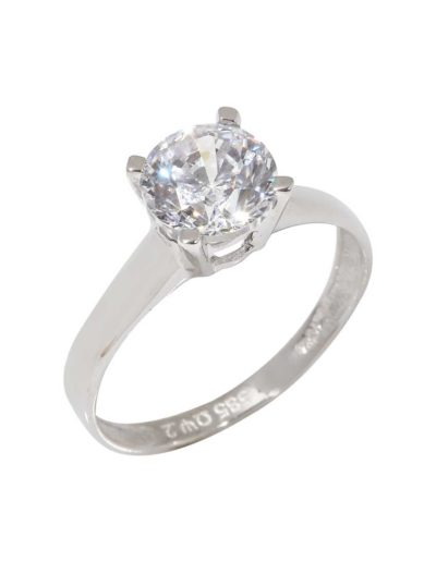 Δ3511 - 1,80γρ ring_0179