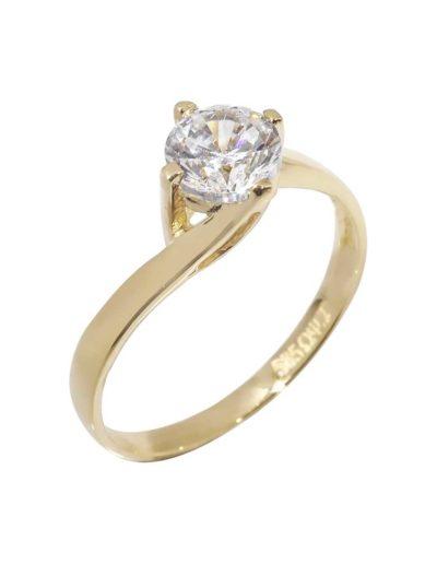Δ3512 - 1,90γρ ring_0171