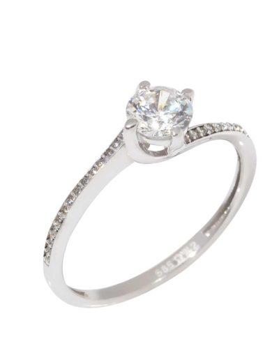 Δ3513 - 1,70γρ ring_0153
