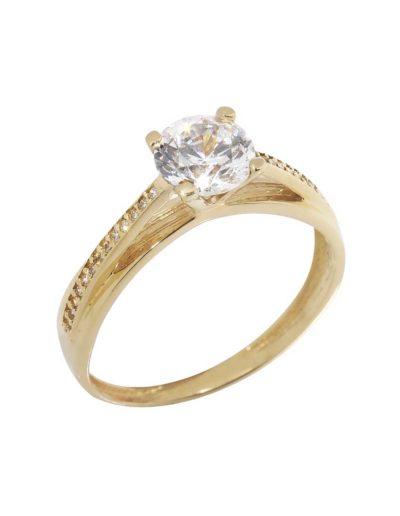 Δ3514 - 2,00γρ ring_0144