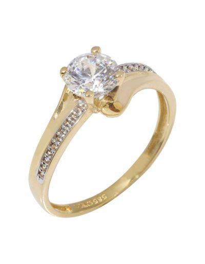 Δ3516 - 1,80γρ ring_0164
