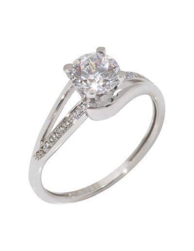 Δ3517 - 2,00γρ ring_0172