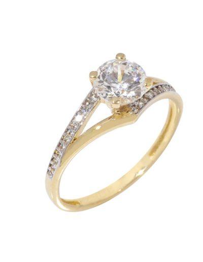 Δ3518 - 1,70γρ ring_0148