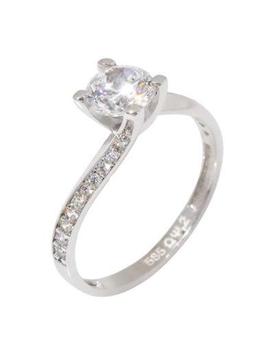 Δ3519 - 1,50γρ ring_0174