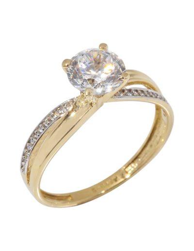 Δ3520 - 2,10γρ ring_0175