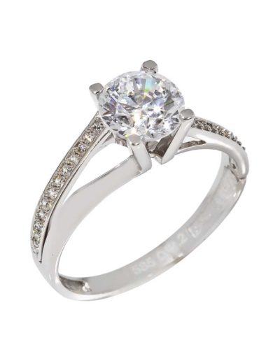 Δ3521 - 2,40γρ ring_0163