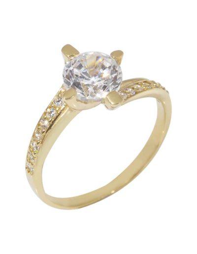 Δ3524 - 2,50γρ ring_0166