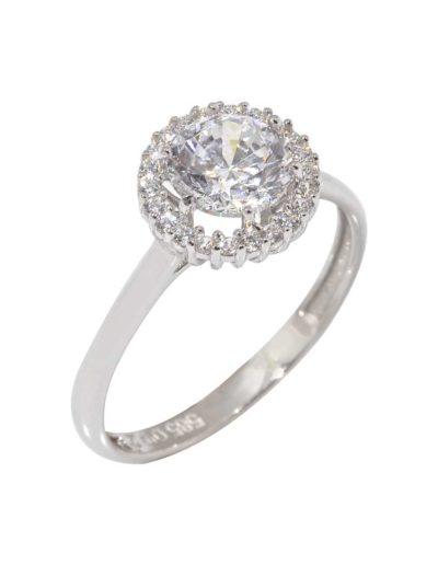 Δ3529 - 2,10γρ ring_0167