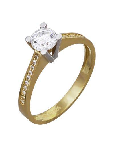 Δ3531 - 2,30γρ ring_0355