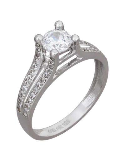 Δ3532 - 2,60γρ ring_0357