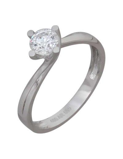 Δ3533 - 2,20γρ ring_0359