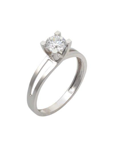 Δ3538 - 2,10γρ ring_0412