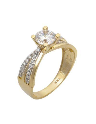 Δ3539 - 3,00γρ ring_0413