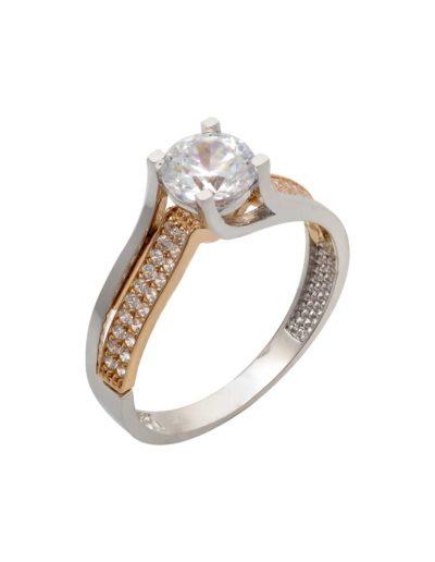 Δ3540 - 2,70γρ ring_0407