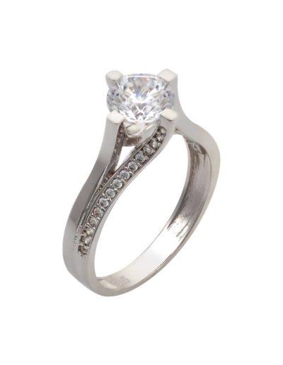 Δ3541 - 3,00γρ ring_0408