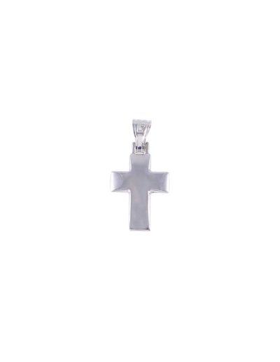 ΣΤ 4036 - 1,40γρ stavros_0036
