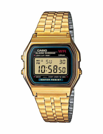 Roloi-CASIO-COLLECTION-A-159WGEA-1EF2