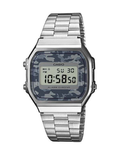 Roloi-CASIO-COLLECTION-A-168WEC-1EF8
