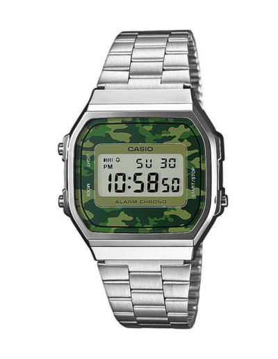 Roloi-CASIO-COLLECTION-A-168WEC-3EF7