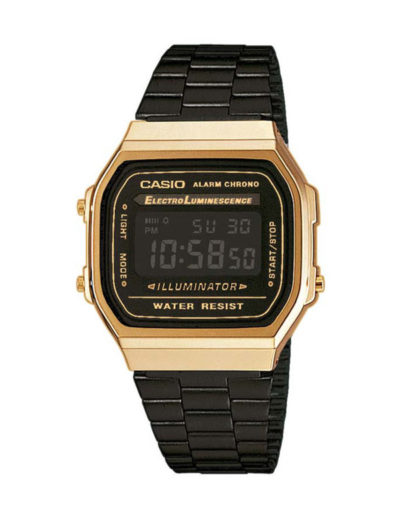 Roloi-CASIO-COLLECTION-A-168WEGB-1BEF5