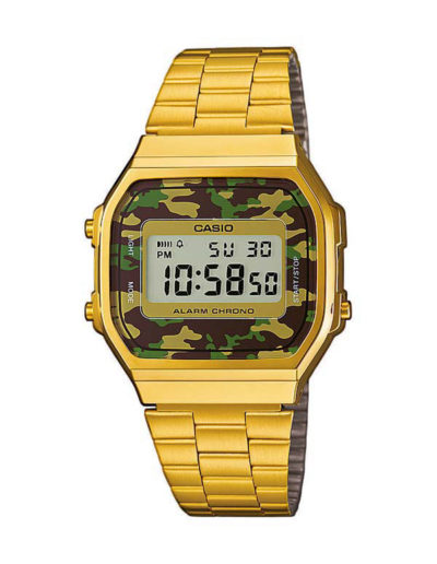 Roloi-CASIO-COLLECTION-A-168WEGC-3EF3