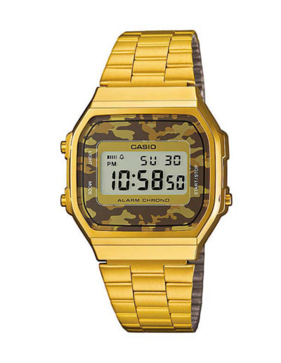 Roloi-CASIO-COLLECTION-A-168WEGC-5EF3