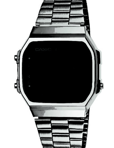 Roloi-CASIO-COLLECTION-A-168WEM-1EF