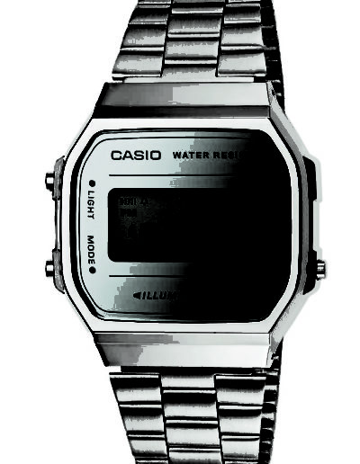 Roloi-CASIO-COLLECTION-A-168WEM-7EF