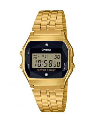 Roloi-CASIO-COLLECTION-A159WGED-1EF