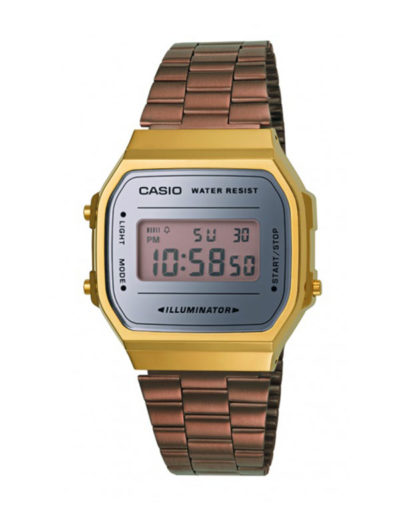 Roloi-CASIO-COLLECTION-A168WECM-5EF