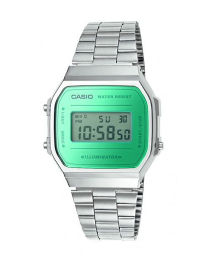 Roloi-CASIO-COLLECTION-A168WEM-2EF
