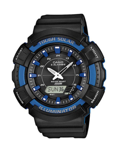 Roloi-CASIO-COLLECTION-AD-S800WH-2A2VEF6