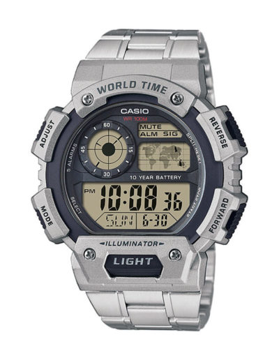 Roloi-CASIO-COLLECTION-AE-1400WHD-1AVEF