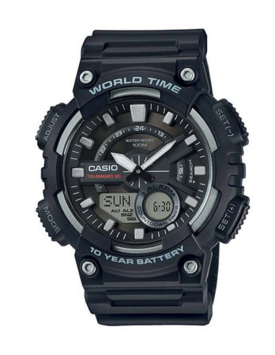 Roloi-CASIO-COLLECTION-AEQ-110W-1AVEF6