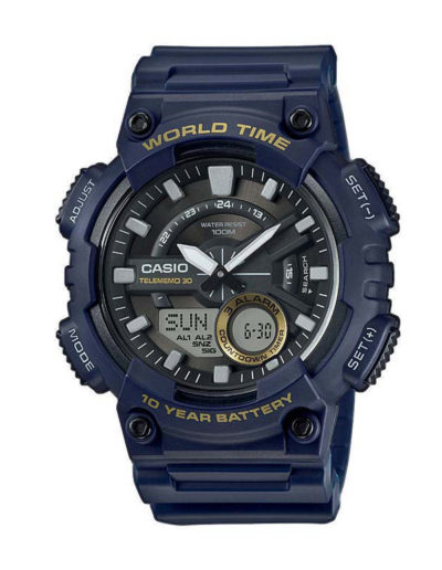 Roloi-CASIO-COLLECTION-AEQ-110W-2AVEF6