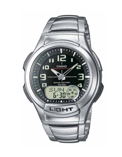 Roloi-CASIO-COLLECTION-AQ-180WD-1BV1