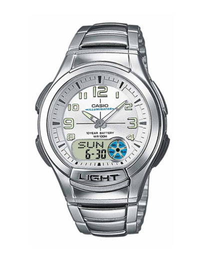 Roloi-CASIO-COLLECTION-AQ-180WD-7BV4