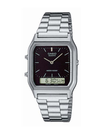 Roloi-CASIO-COLLECTION-AQ-230A-1DM3