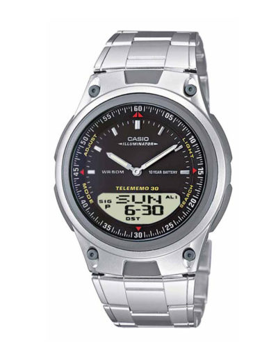 Roloi-CASIO-COLLECTION-AW-80D-1AV5