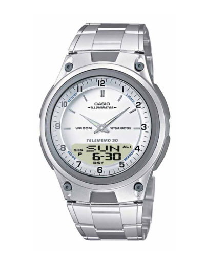 Roloi-CASIO-COLLECTION-AW-80D-7AV1