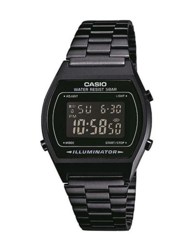 Roloi-CASIO-COLLECTION-B-640WB-1B1