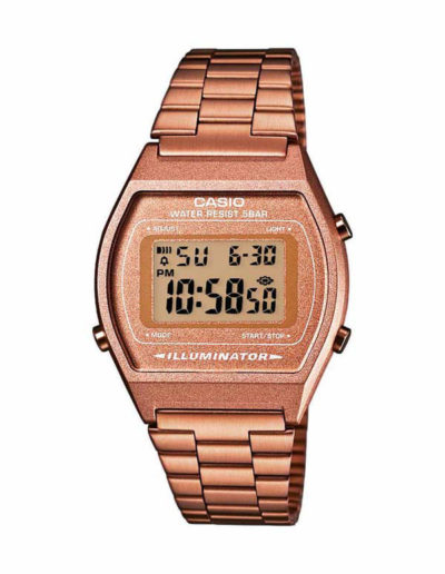 Roloi-CASIO-COLLECTION-B-640WC-5A1