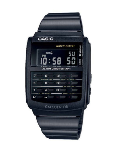 Roloi-CASIO-COLLECTION-CA-506B-1AER8