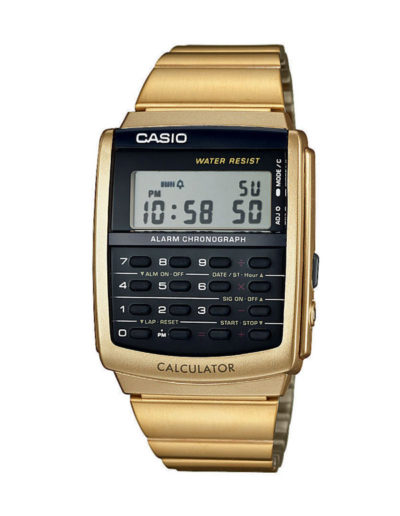 Roloi-CASIO-COLLECTION-CA-506G-9AER5