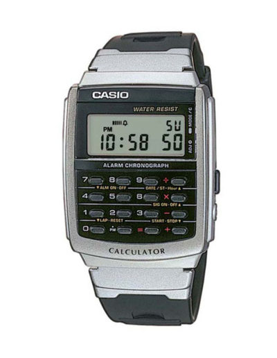 Roloi-CASIO-COLLECTION-CA-56-1ER6
