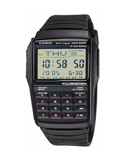Roloi-CASIO-COLLECTION-DBC-32-1AE5