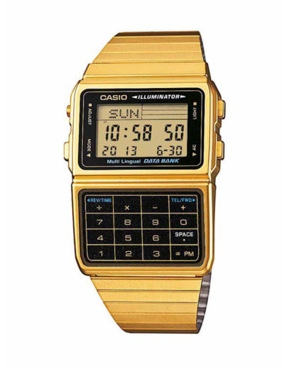Roloi-CASIO-COLLECTION-DBC-611GE-1EF7