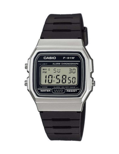 Roloi-CASIO-COLLECTION-F-91WM-7AEF4
