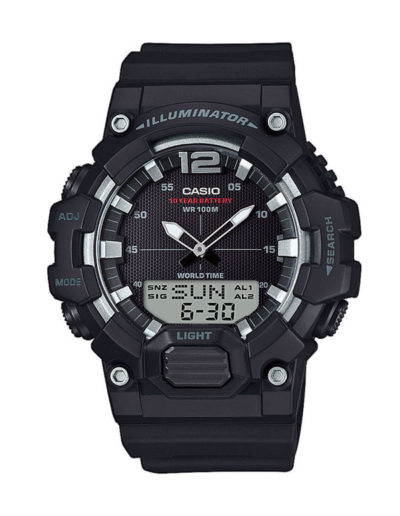 Roloi-CASIO-COLLECTION-HDC-700-1AVEF